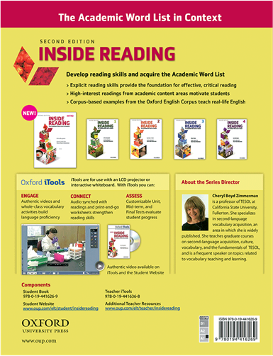 Inside Reading -Intro 2nd Edition - BackCover_600px