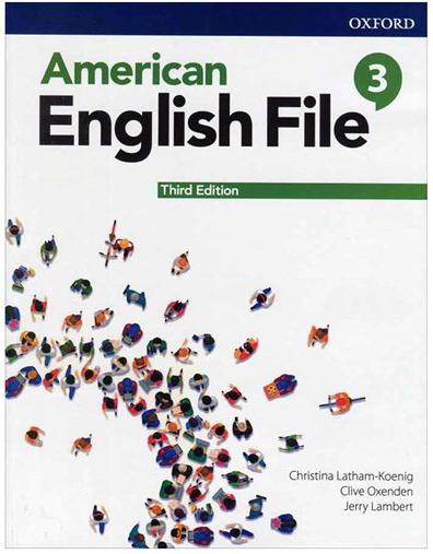 american-english-file-3rd-3_