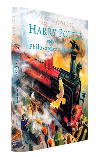 harry-potter-and-the-philosophers-stone-1